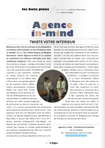 article le bonbon ja#289A4B